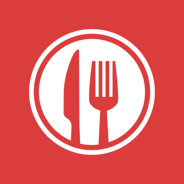 ionic-food-delivery-app