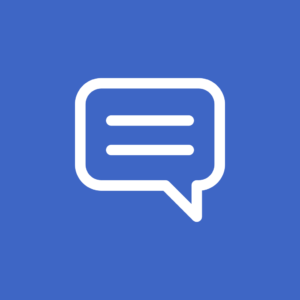 ionic-firebase-chat-icon
